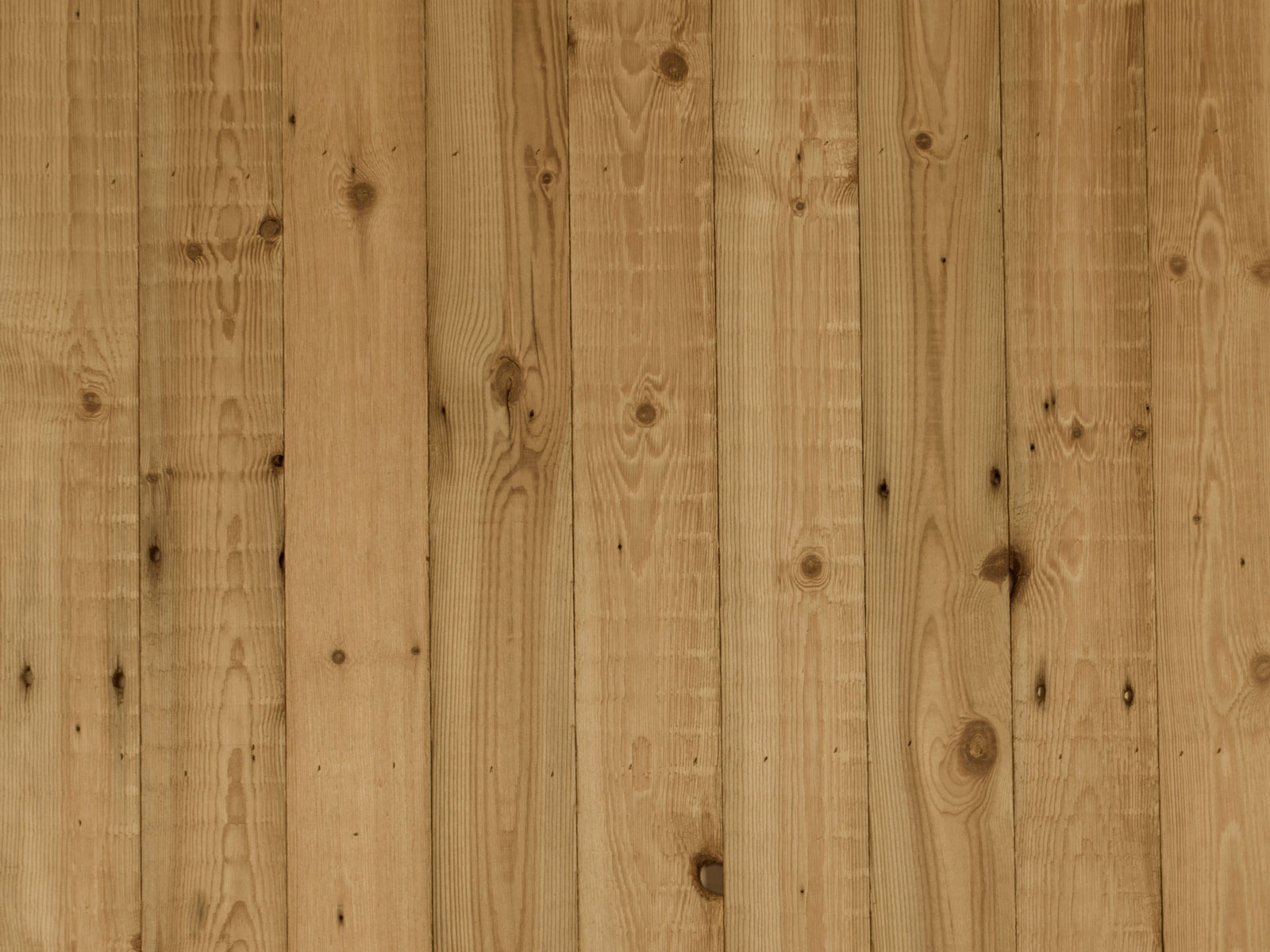 Reclaimed raw pine cladding sample board