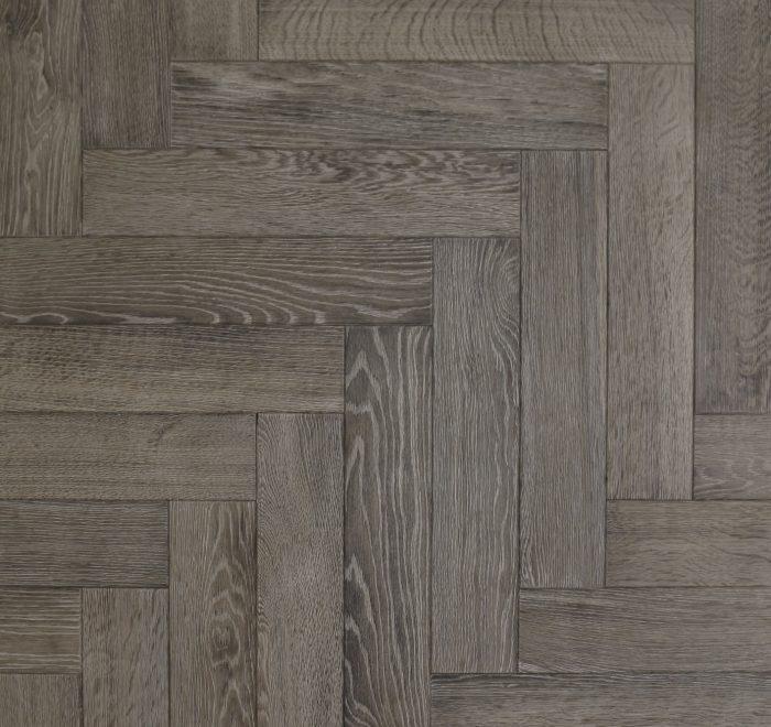 The Main Company Flooring