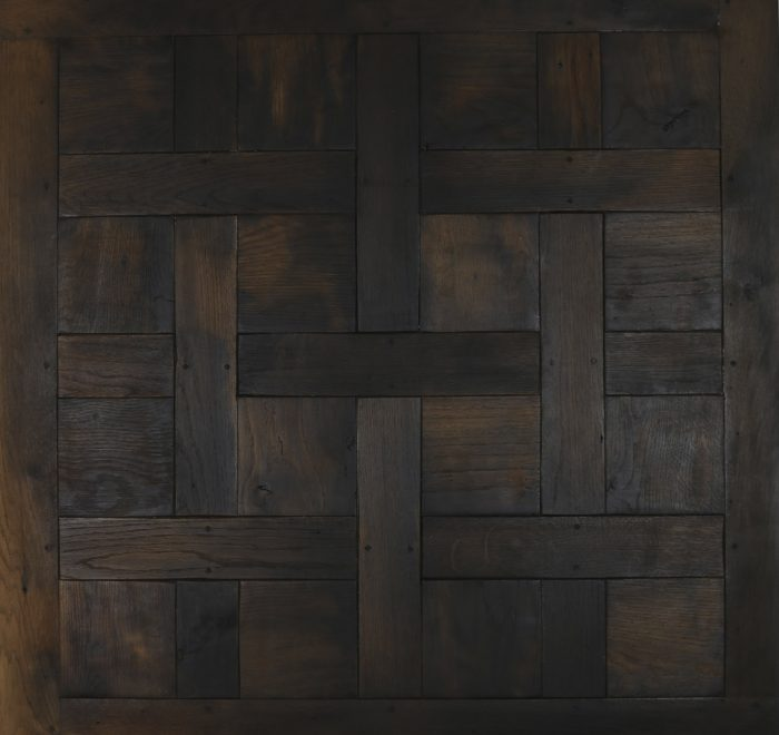 Reclaimed Heritage Chantilly Old Tobacco Board
