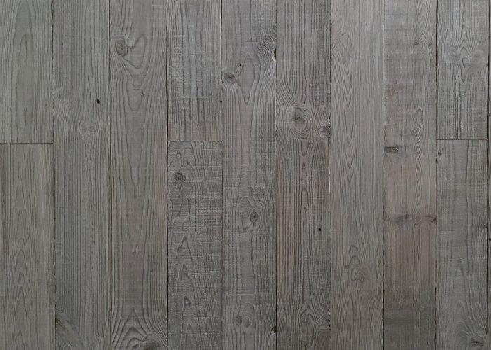 reclaimed mill board cladding sample board