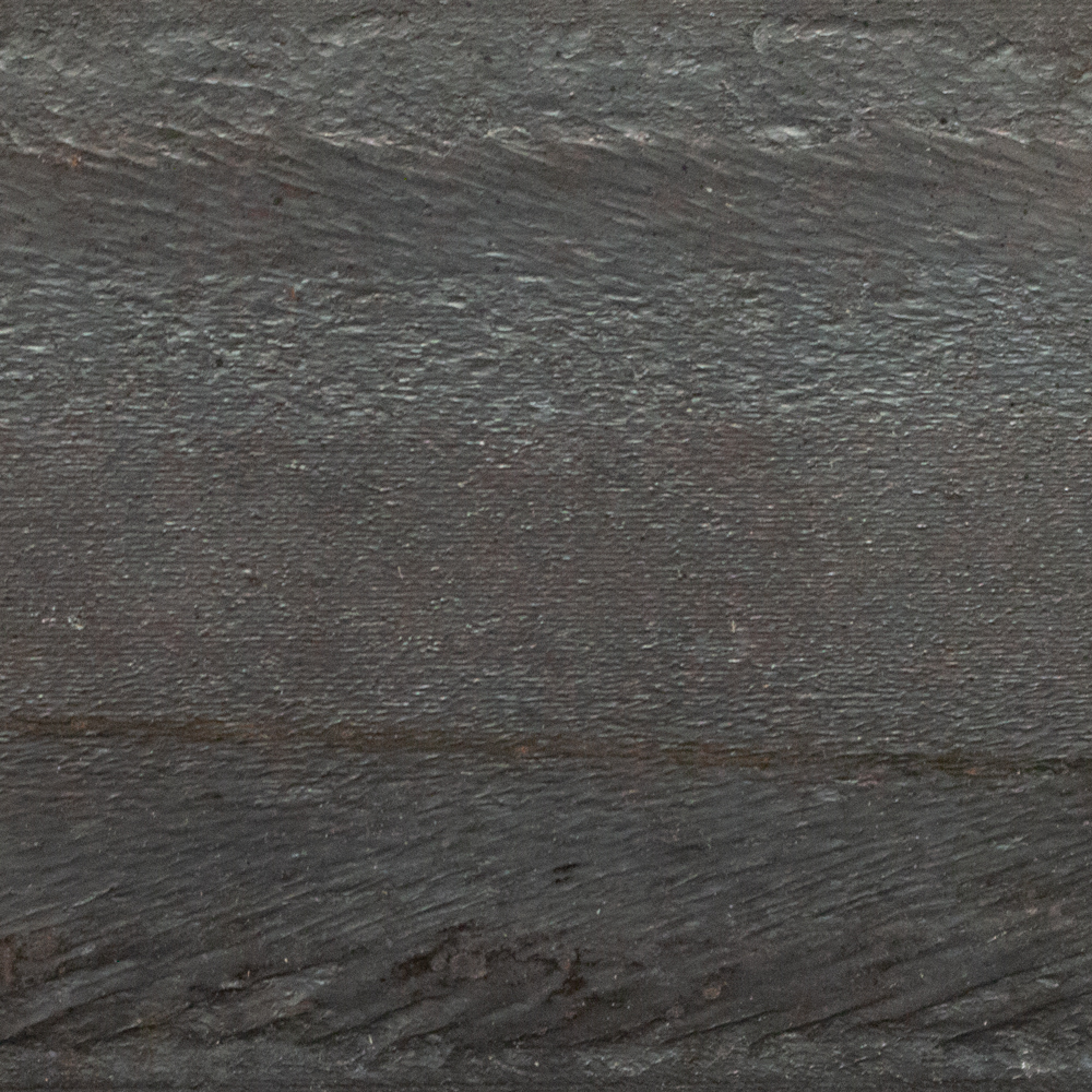 oiled finish steel