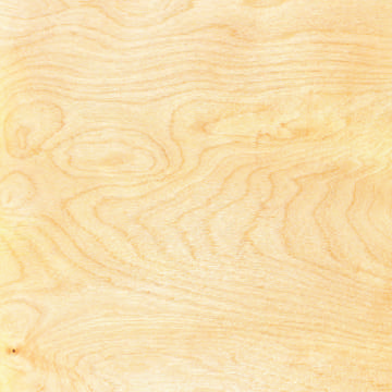 Birch plywood timber grain