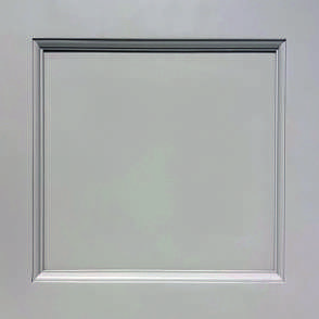 Oxford Panel