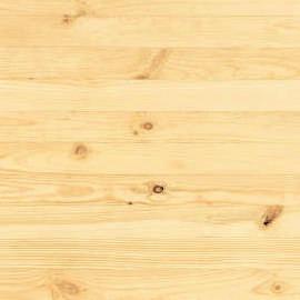 Raw pine timber grain