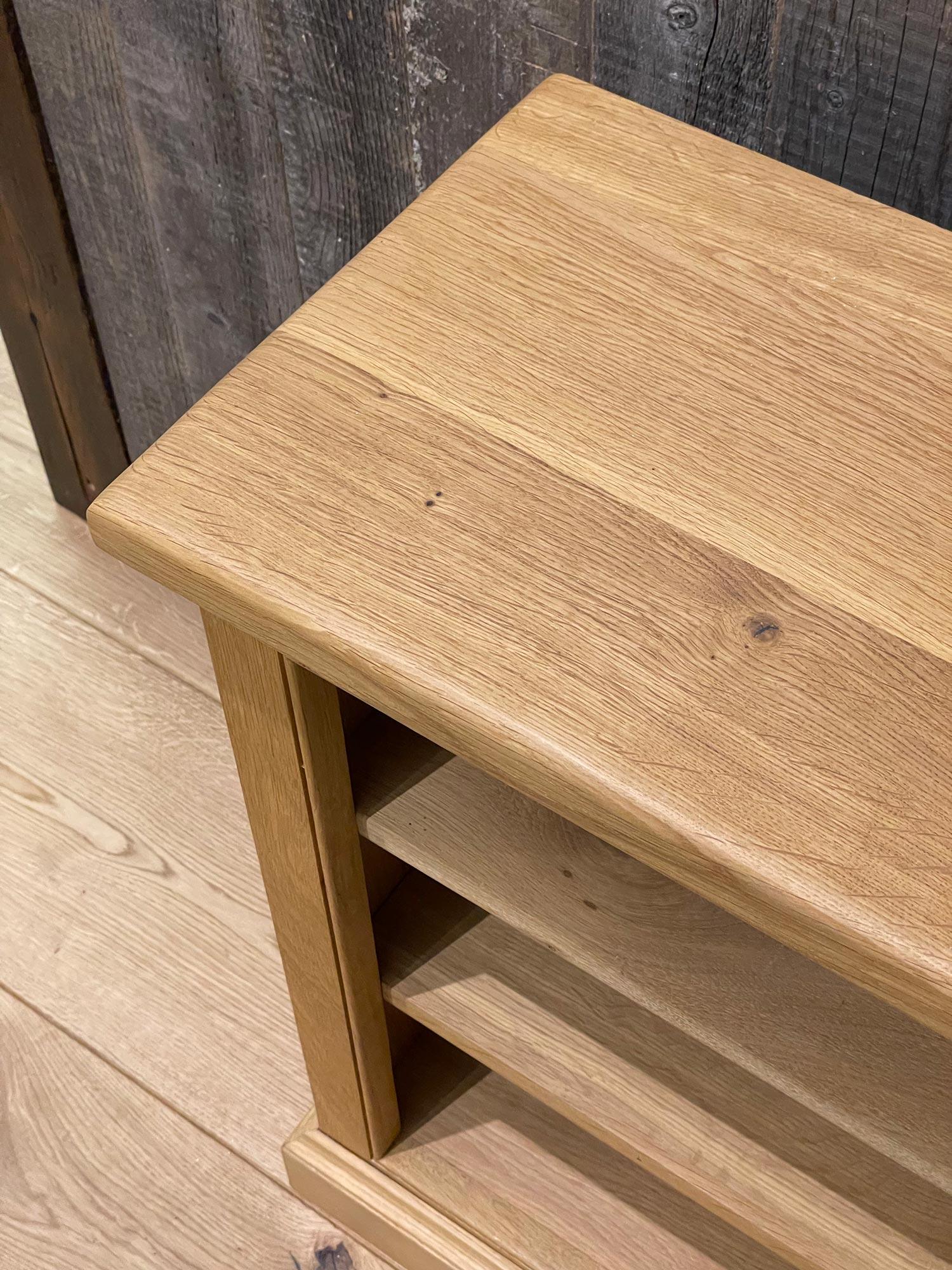 Oak Wood Worktop