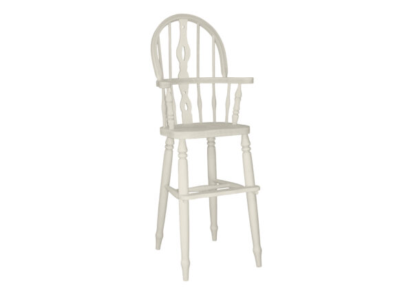 childs windsor high chair