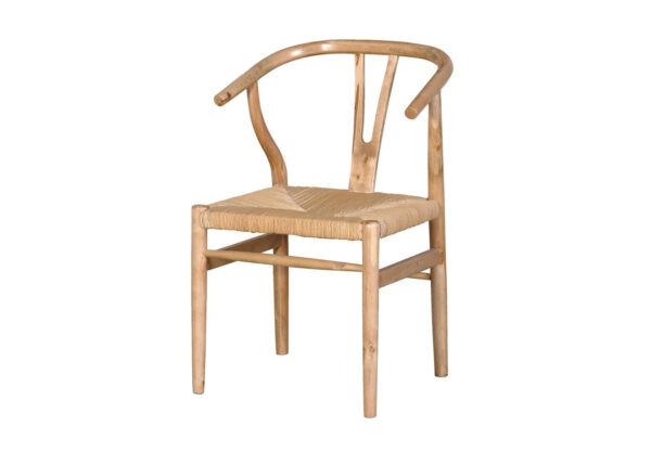 chinese dining chair
